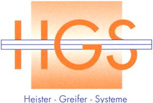 HGS-Greifer.com