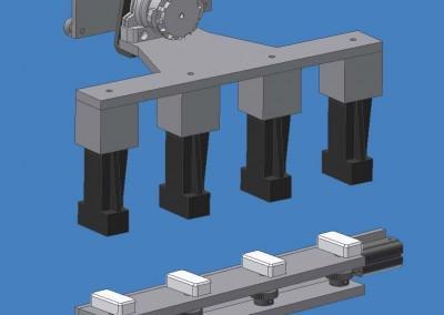 01-Bauteile-vom-Werkzeug-ab